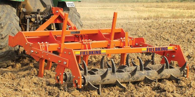 قیمت لوازم کشاورزی